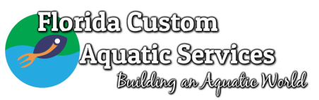 Florida Custom Aquatics